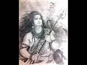 Shiva Shambho - Nasmaté - YouTube  Shambo
