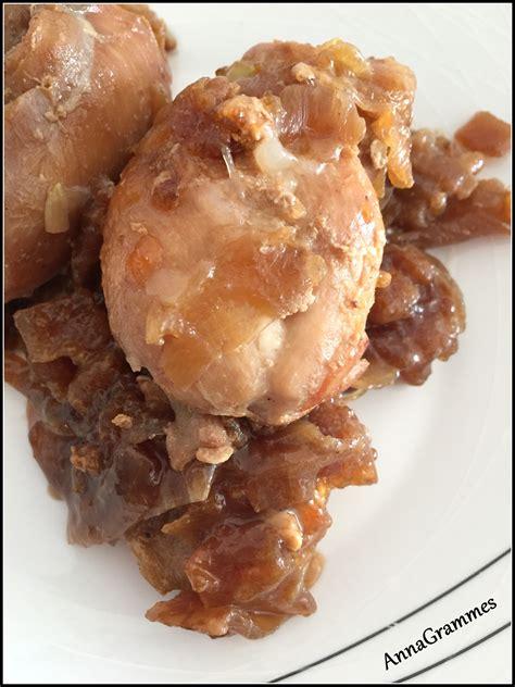 soja cuisine parguit cuisiné aux oignons et sauce soja annagrammes