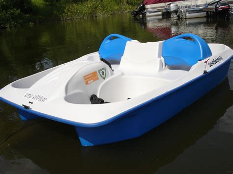Paddle Boats For Sale At Walmart by 13 Cabin Activities For The Summer