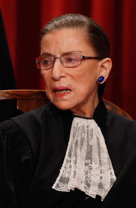 16 Best Images About Ruth Bader Ginsburg On Pinterest
