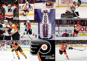 Flyers!!!   Hockey   Pinterest   Flyers