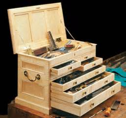 Cabinet Makers Workbench by May 2015 Page 162 Woodworking Project Ideas