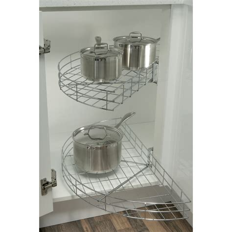 carousel kitchen storage hafele kitchen carousel 1 2 circle toolstation 2000