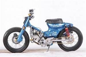 Tulang Sih Honda Astrea 800  Jantung Jupiter Mx