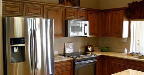 cabinets to go phoenix az kitchen enchanting kitchen cabinets arizona design high