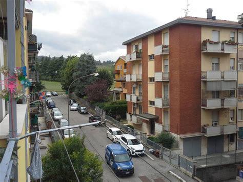 appartamento affitto casalecchio di reno casalecchio di reno vendite casalecchio di reno