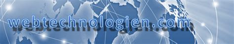 Sitemap  Webtechnologiencom