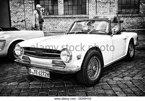 tr stock  tr stock images alamy
