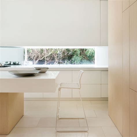 daily update interior house design light  airy