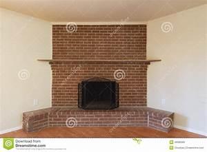 Cheminée En Brique : chapeau de chemine brique ~ Farleysfitness.com Idées de Décoration