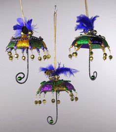1000 images about Mardi Gras Decorations on Pinterest