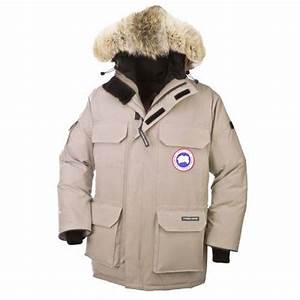 Discount Canada Goose Jackets And North Face Jackets Montreal