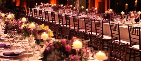 the respected choice in los angeles corporate event spaces