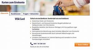 Ing Diba Visa Abrechnung : ing diba kreditkartetest 07 18 aktueller erfahrungsbericht ~ Themetempest.com Abrechnung