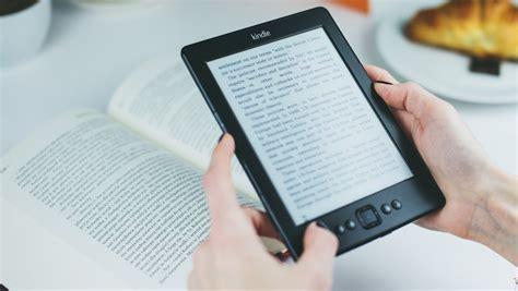 le liseuse pour livre liseuse 233 lectronique ebook et livres liseuse ebook et livres toute la lecture num 233 rique