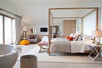 bedroom design ideas 36 Relaxing and Chic Scandinavian Bedroom Designs