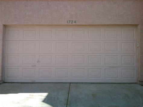 garage door repair chandler az garage door repair chandler az ppi