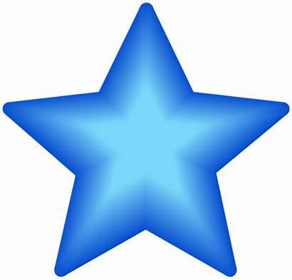 Star Clipart Transparent Decorative Yopriceville