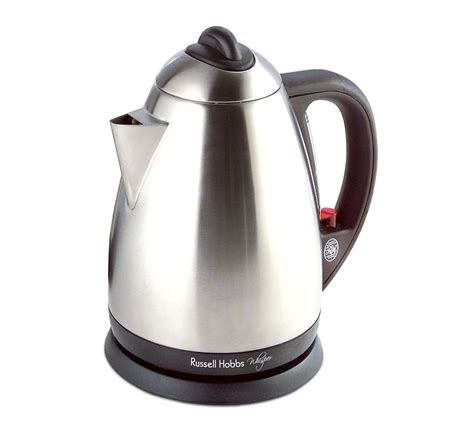 Russell Hobbs Montana Kettle  Kettles  1oo% Appliances. Wallpaper Backsplash For Kitchen. Non Slip Floor Tiles For Commercial Kitchen. Tuscan Kitchen Paint Colors. White Kitchen With Hardwood Floors. Kitchen Countertop Design Tool. Most Popular Kitchen Color. Best Vinyl For Kitchen Floor. Kitchen Backsplash Stick On