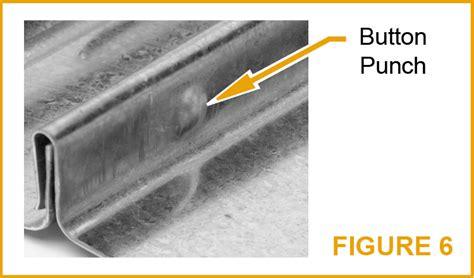 verco plb formlok floor deck  punchlok ii