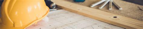 Vends habillage linteau ou extremite de mur fausse poutre en orme epaisseur 25 a 30mm l une longueur 2350mm largeur interieure 175mm profondeur interieure 180mm. Fausse Poutre Creuse Bois Leroy Merlin