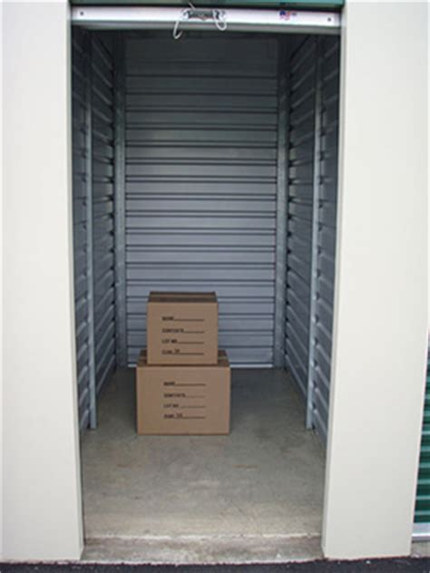 Your Extra Storage™ (yes) Knoxville Self Storage Mobile Website  West Knoxville Self Storage
