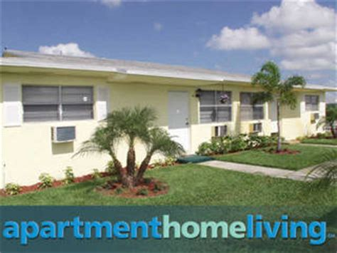 cottage cove apartments miami apartments for