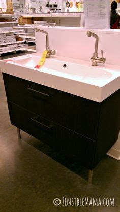 wall kitchen sink design board for my house on faucets 6930