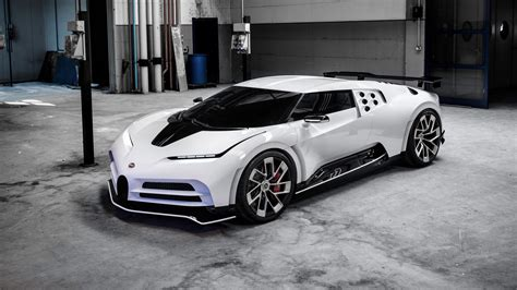 To refer to a 2019 bugatti divo merely as an exotic sports car is a major understatement of what it really amounts to. Bugatti Centodieci 2019 5K 3 Wallpaper | HD Car Wallpapers | ID #13101