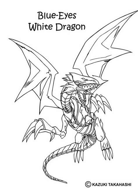 white dragon  coloring page coloring manga coloring