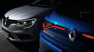 Prime Voiture Hybride 2017 : renault commercialisera sa premi re voiture hybride diesel d but 2017 toujours low cost ~ Maxctalentgroup.com Avis de Voitures