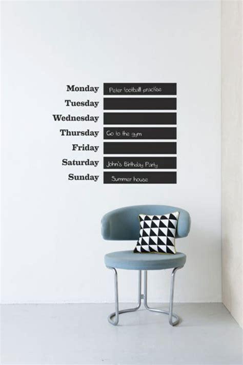 Deko Ideen Flur Wand by Wandgestaltung Flur 60 Kreative Deko Ideen F 252 R Den Flur