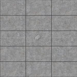 Scratch metal facade cladding texture seamless 10355