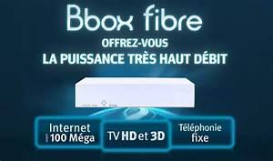 Comparatif Box Internet 2016 : box internet orange comparatif offres et prix tattoo design bild ~ Medecine-chirurgie-esthetiques.com Avis de Voitures