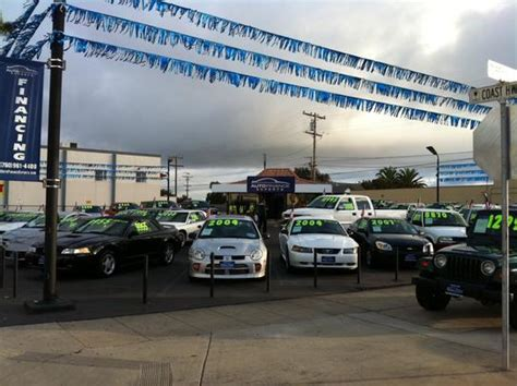 Used Car Dealerships In My Area Upcomingcarshqcom