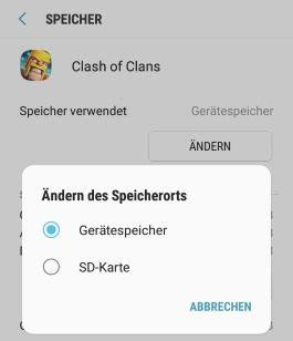 android app auf sd karte verschieben ohne root  gehts