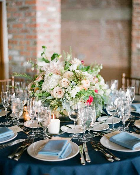 great wedding centerpieces martha stewart weddings