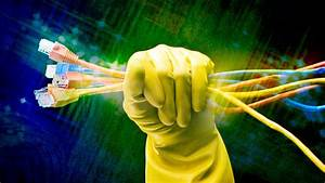 Bandwidth Explosion  As Internet Use Soars  Can