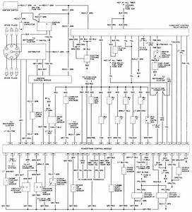 Vauxhall Vectra B Radio Wiring Diagram