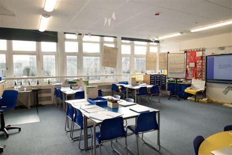 school  classroom refurbishment london kent essex