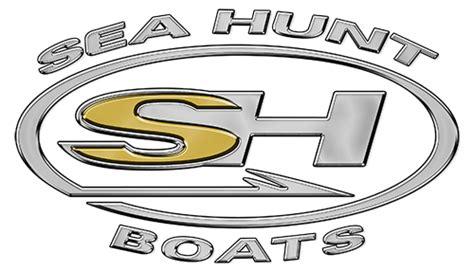 Sea Hunt Boats Customer Service by Wye River Marine