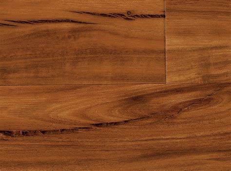 vinyl plank flooring coretec us floors coretec plus luxury vinyl flooring gold coast