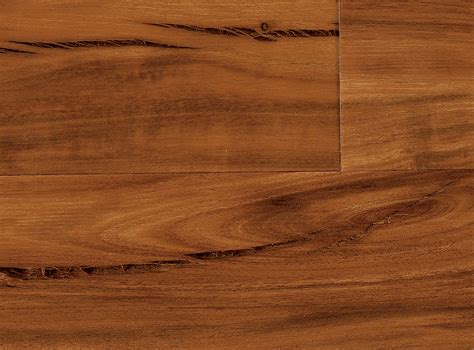 coretec plus flooring retailers products 5 quot plank usfloors