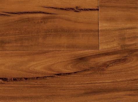 USFloors COREtec Plus Luxury Vinyl Flooring Gold Coast