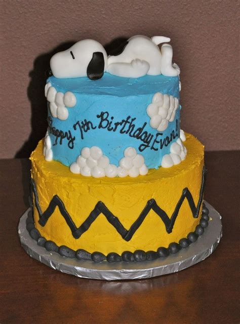charlie brown birthday party images  pinterest