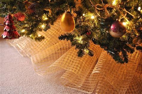 how do you decorate a christmas tree 19 genius photos of how do you decorate a christmas tree homes alternative 51510