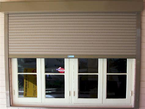 window security screens aaa sun control