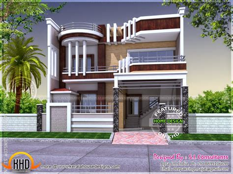 contemporary colonial house plans colonial house unique modern contemporary house plans
