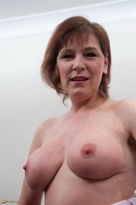 Wendy Taylor Mature