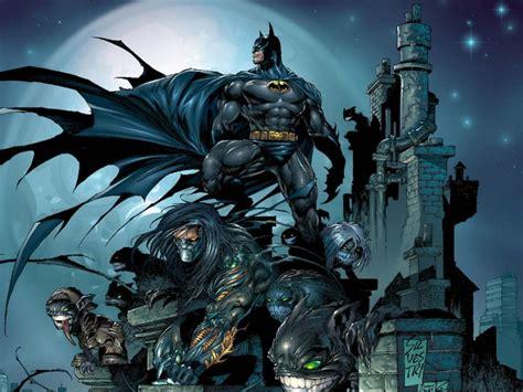batman hd wallpapers images  hd images p